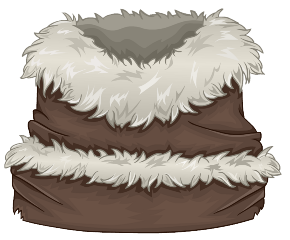 File:Warm Furry Frock clothing icon ID 4778.png
