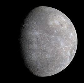 File:270px-Mercury in color - Prockter07 centered.jpg