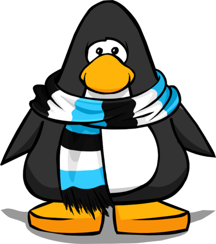 File:Blue Striped Scarf (3035) on a Player Card.png