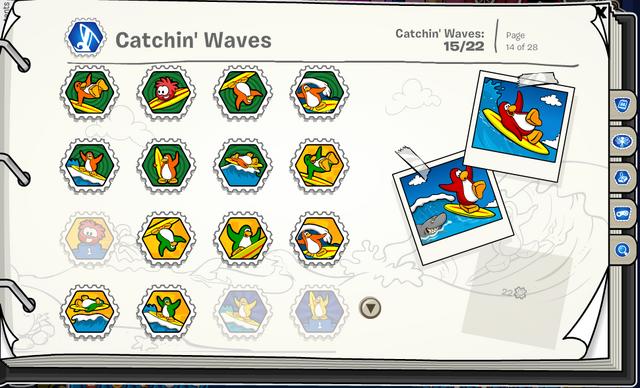 File:Catchin' wavess.png