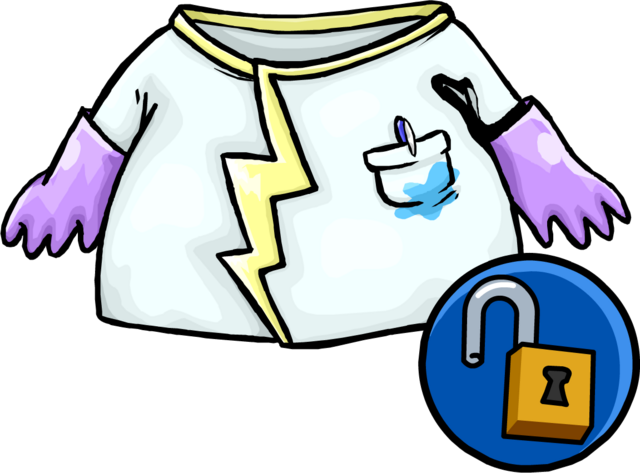 File:Clothing Icons 14018.png