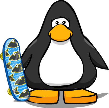 File:Fluffy Skateboard on Player Card.png