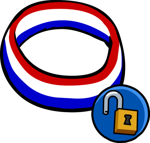 File:Head Band clothing icon ID 10488.PNG