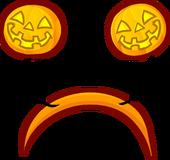PumpkinAntennae