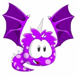 File:PurpleDragonPuffle.png