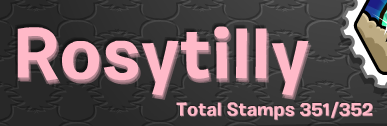 File:Rosytilly max stamps.png