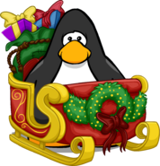 Santa'sSleighPC