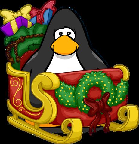 File:Santa'sSleighPC.png