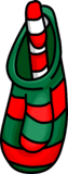 Stockings sprite 006