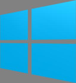 File:Windows-8-logo.png