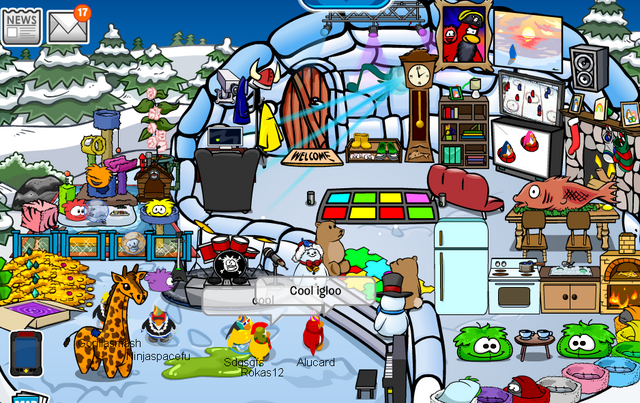 File:Alucard at my igloo1.PNG