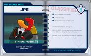EPF Handbook Page 8