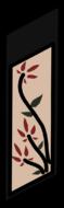 Furniture Icons 992