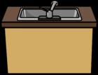 Kitchen Sink sprite 009