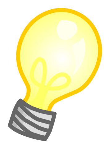 File:Light Bulb Pin.PNG