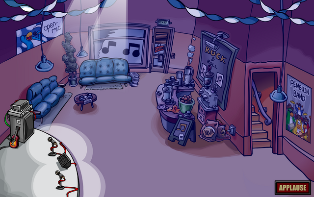 File:Music Jam 2008 Coffee Shop.png