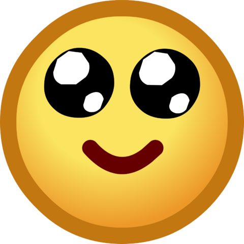 File:Music Jam 2014 Emoticons Cute.png