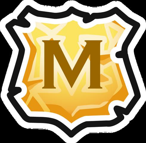 File:Prehistoric Moderator badge.png