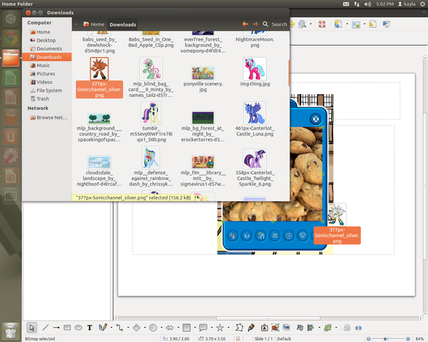 File:Screenshot from 2012-11-29 17-02-33.png