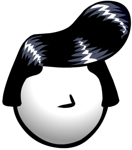 File:The Rocker clothing icon ID 650.png