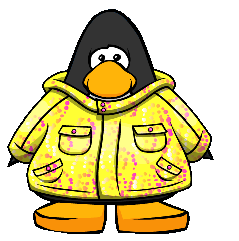 File:YellowWinterJacketPlayercard.png