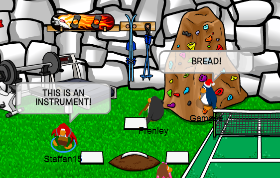 File:Bread.png