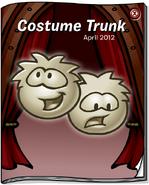 CostumeTrunkApr12