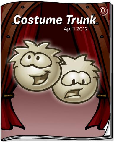 File:CostumeTrunkApr12.png
