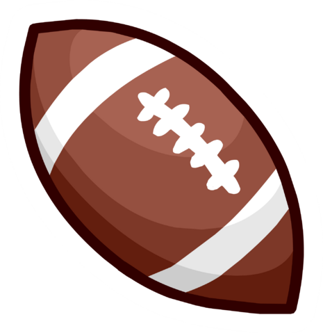 File:Football Pin.PNG