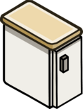 Furniture Items 2252