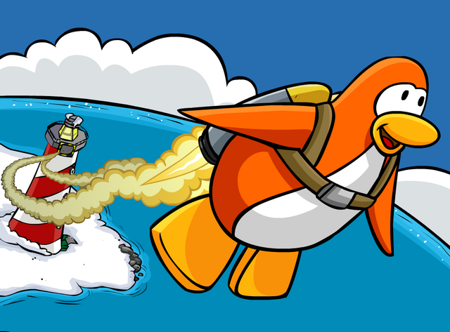 File:Jet Pack Adventure Issue 126.png