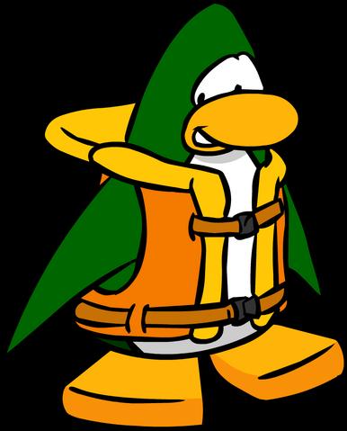 File:Life Vest June 2006 Penguin Style.PNG