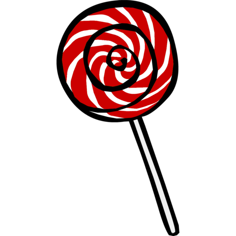 File:LollipopItem.png