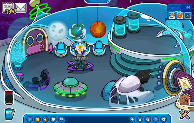 File:My igloo during future party 2014.png