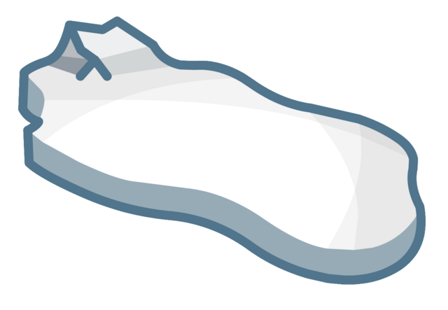 File:New Iceberg icon.png