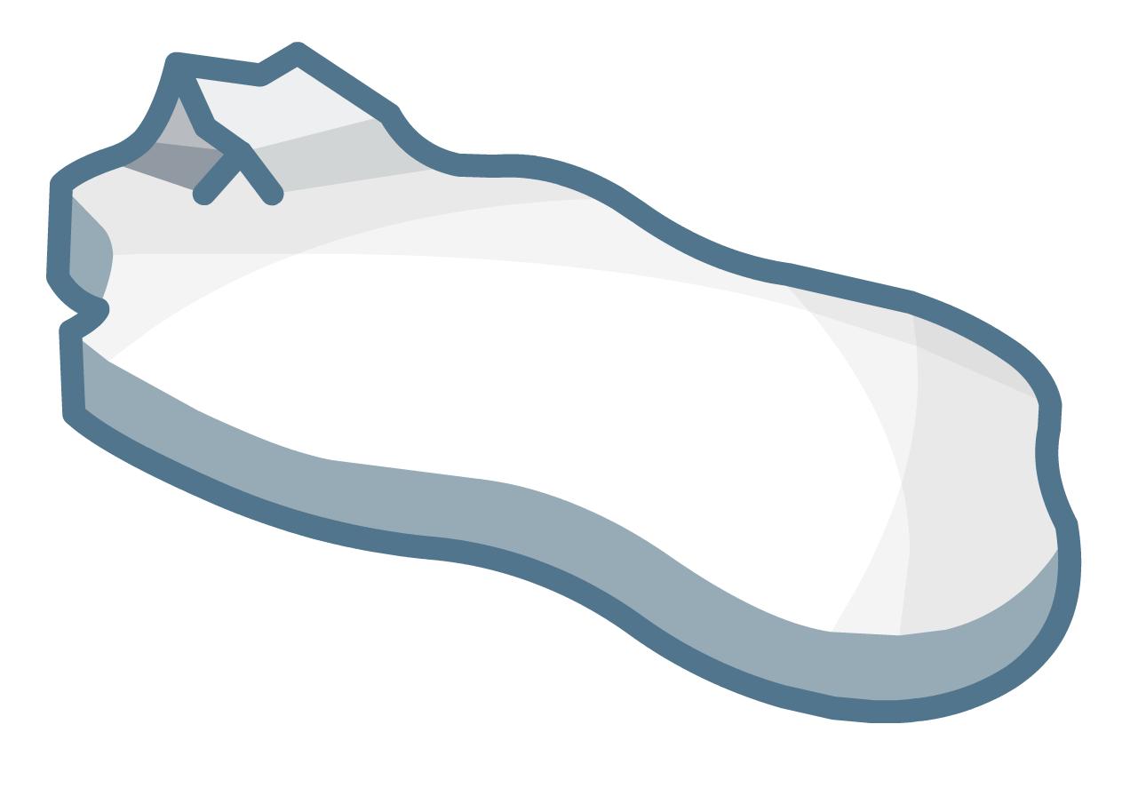 Image New Iceberg Icon Png Club Penguin Wiki Fandom