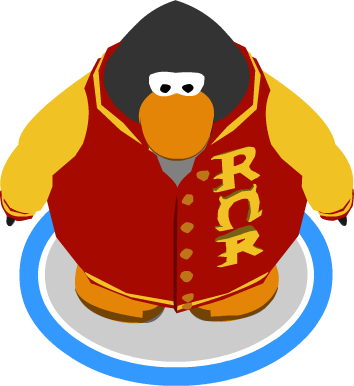 File:ROR Jacket In-Game.png
