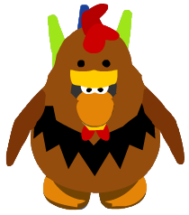 File:Rooster Costume ingame.PNG