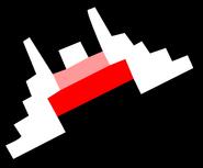 AstroBarrierShipPinGary'sRoom