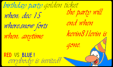 File:Birthday golden ticket.png