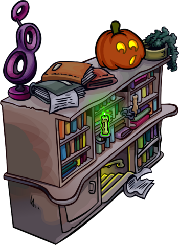 File:Book Room Secret Lab entrance.png