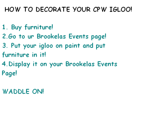 File:Brookelas Better Igloos 1 page 9.PNG
