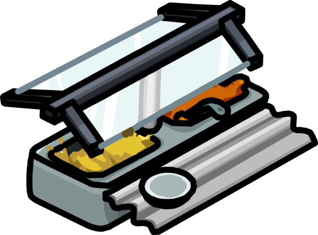 File:Cafeteria Delights icon.png