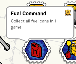 File:Fuel command stamp book.png