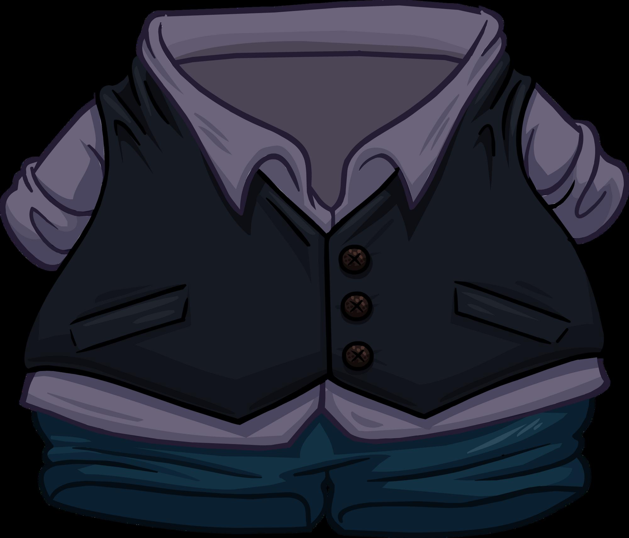 jazzy gray shirt club penguin wiki fandom powered by wikia