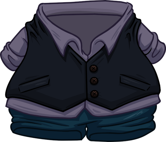 File:Jazzy Gray Shirt icon.png