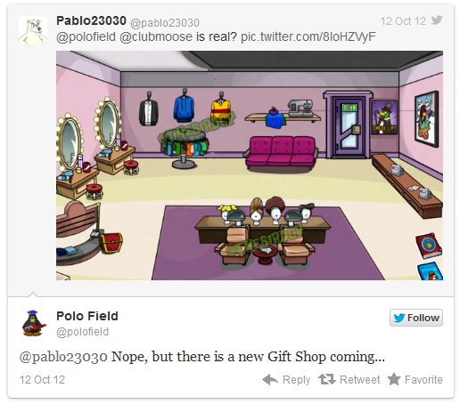 File:New Gift Shop.png