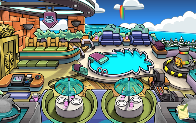 File:Puffle Hotel Roof.png