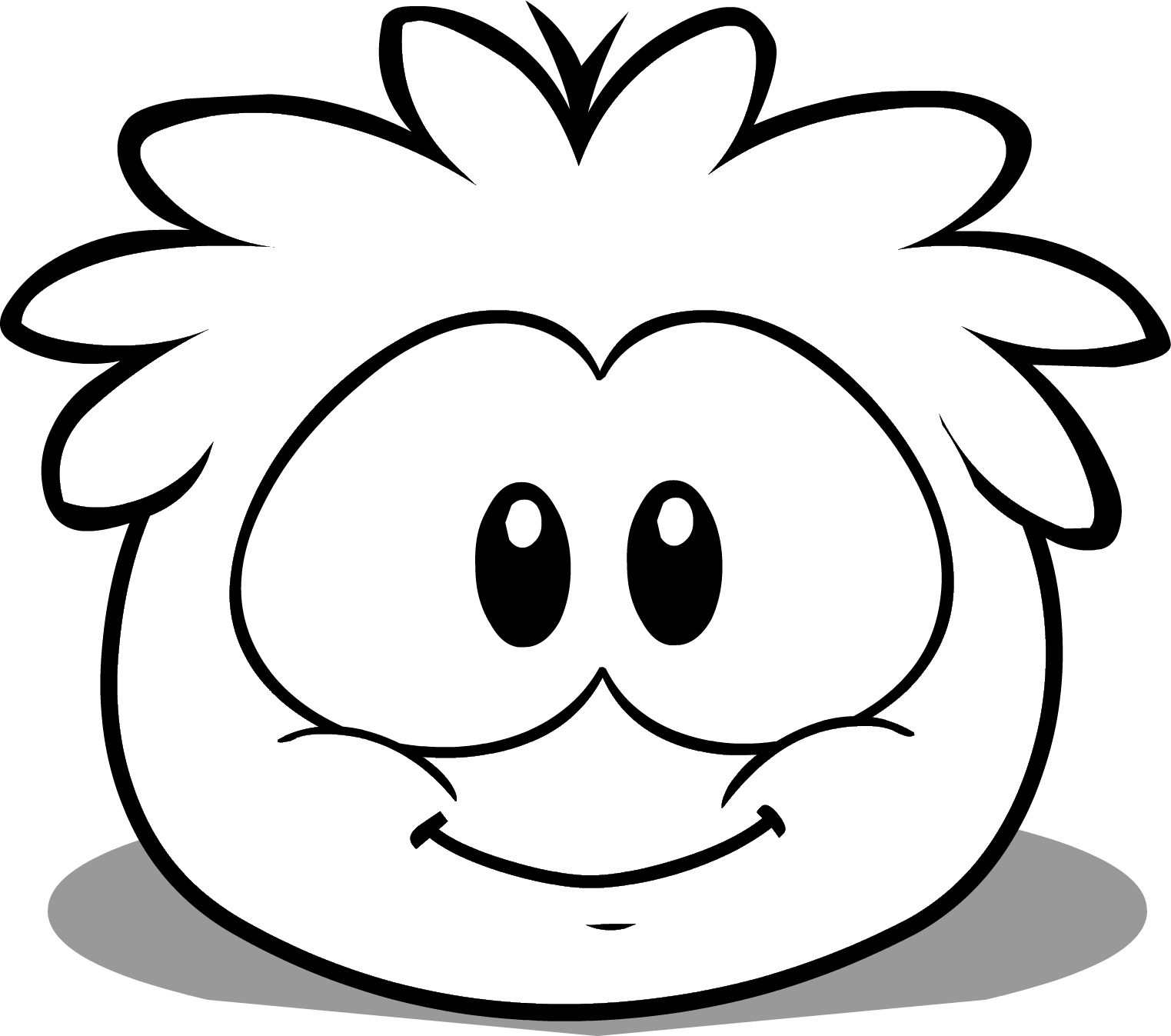 Image Puffle Image Placeholder Png Club Penguin Wiki