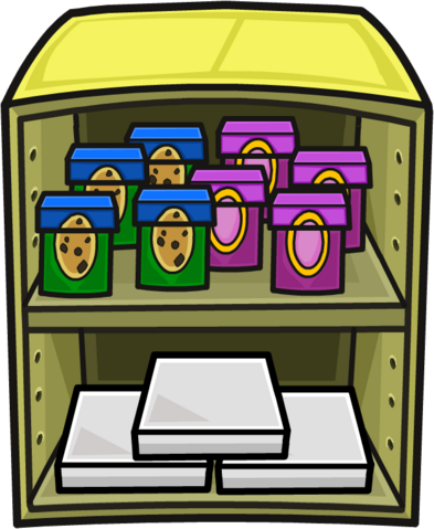 File:Puffle Shop Shelf sprite 2.png